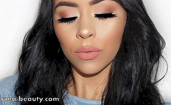 10 Flussigkeit Matte Lippenstifte Von Blogger Mit Perfektem Finish