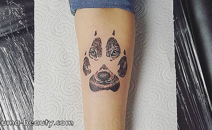 50-dog-paw-tattoos-to-inspire-your_2.jpg