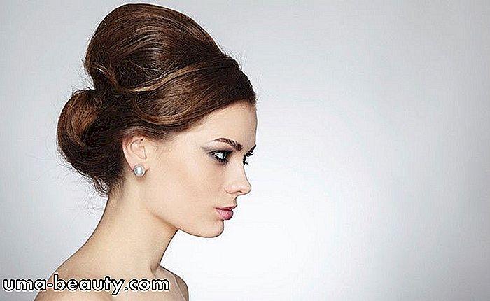 6 Accesorii Esențiale Pentru A Face Coafuri Frumoase și Ușor De