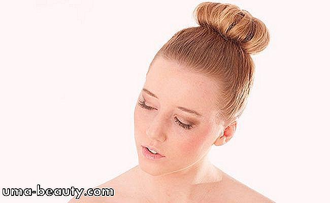 Coafuri Simple și Frumoase Pentru A Face Singur Rouma Beautycom