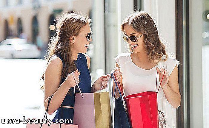 c3ded29ff 10 Tiendas que las brasileñas más amadas en Miami - es.uma-beauty.com