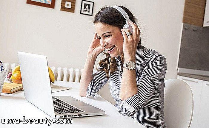 591b9437b 11 Ideer om hvordan å tjene penger online adferd - no.uma-beauty.com