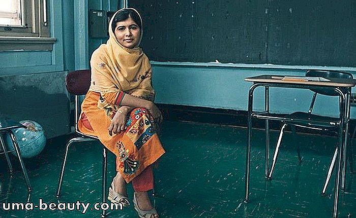 20 Fotos Von Erstaunlichen Frauen Die Die Welt Verändert Und