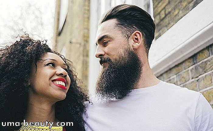 online chat Dating tips