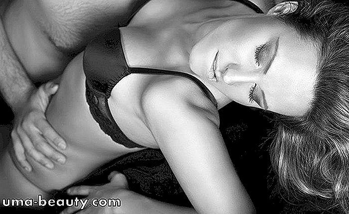 come far bene l amore tecniche massaggio erotico