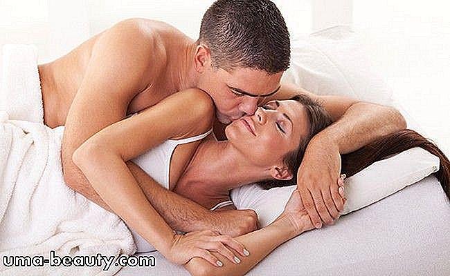 lignes directrices pour le sexe anal dormir femme sexe vidéo