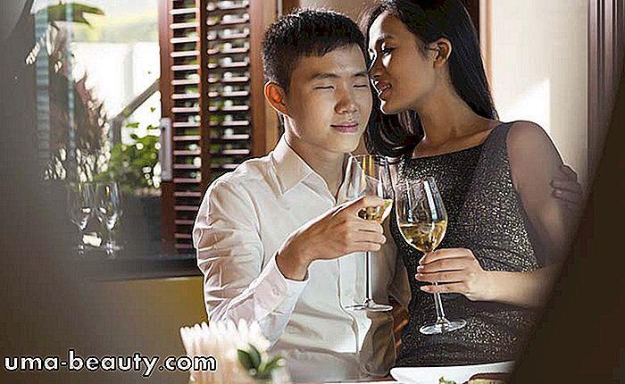 topp aplicatii dating Romania