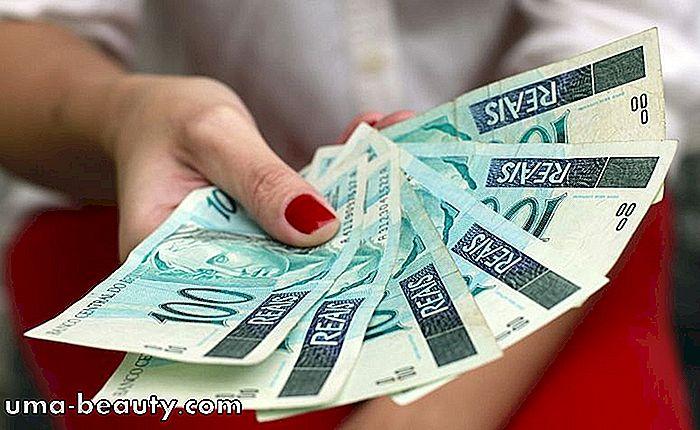 e573cfaa Har du drømmer som er avhengige av å spare penger? Kanskje du drømmer om å  reise internasjonalt, reformere huset, gjør en utdannet .
