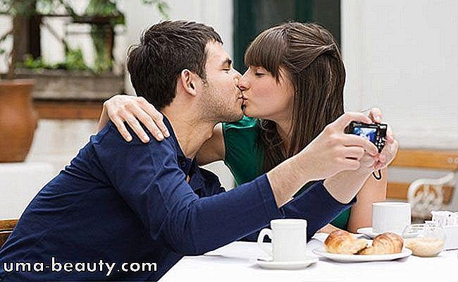Online dating profiel voorbeelden