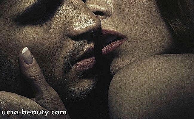 anální sex ublíží ženám