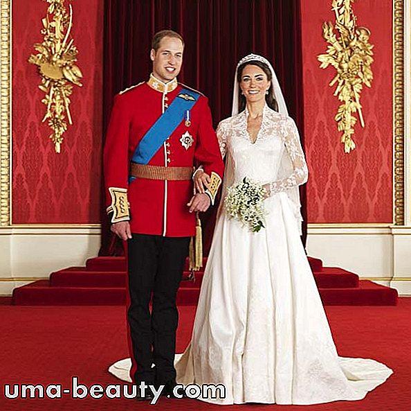 Rochia De Mireasa A Lui Kate Middleton Rouma Beautycom