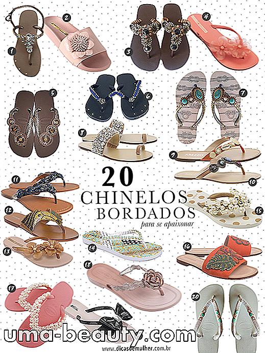 barrer bordadas para y Zapatillas veranotodo estilo confort en m8n0vOyNw