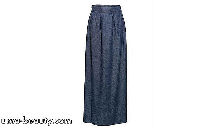 Jak nosit stylové a trendy vypadá s džíny - cs.uma-beauty.com 5770876c02
