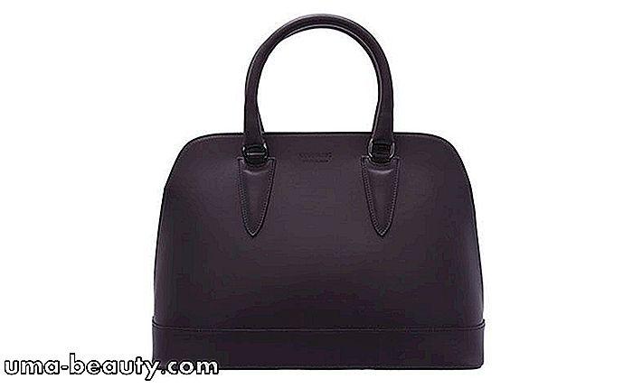 Louis Vuitton kabelky  manuál pro vás koupit - cs.uma-beauty.com 82f45b48d4