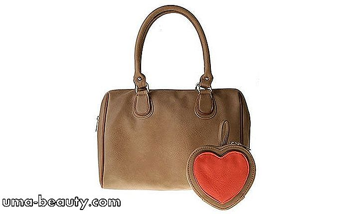 Louis Vuitton kabelky  manuál pro vás koupit - cs.uma-beauty.com 15b0d7d8949