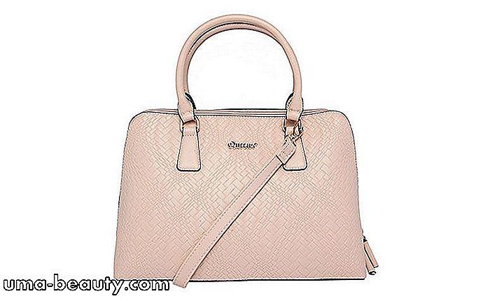 Louis Vuitton kabelky  manuál pro vás koupit - cs.uma-beauty.com 273ff9776c9