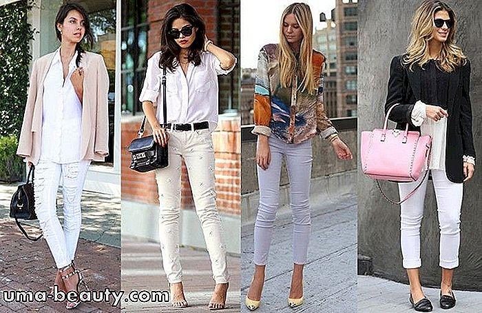 3969e1d20 Con los jeans no hay mucha dificultad para combinar, por lo que la apuesta  en camisas estampadas es apropiada, así como opciones de camisas de colores.