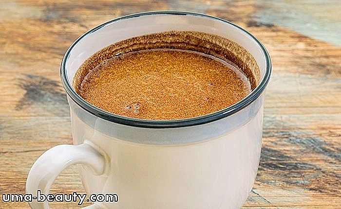este o pierdere de greutate proastă de cafea