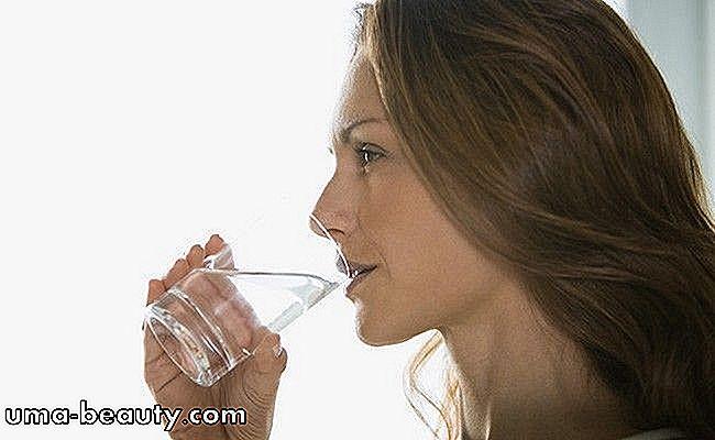 Svamp i urinrøret mænd