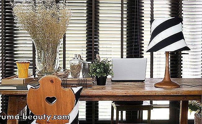6 Tipps Um Das Neue Zuhause Mit Antiken Mobeln Zu Dekorieren De