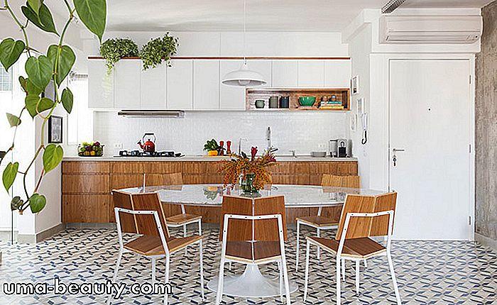 80 Modelli di cucine per un ambiente funzionale ed elegante ...