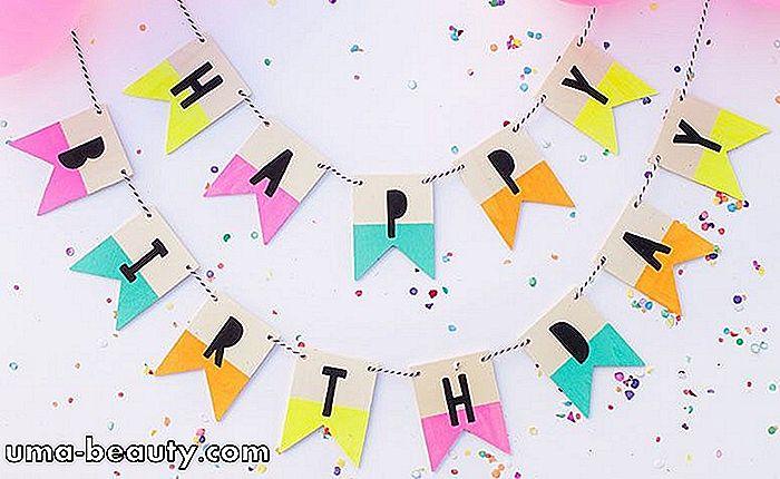 Cómo Planear Una Fiesta Infantil Barata Y Divertida Ideas Y